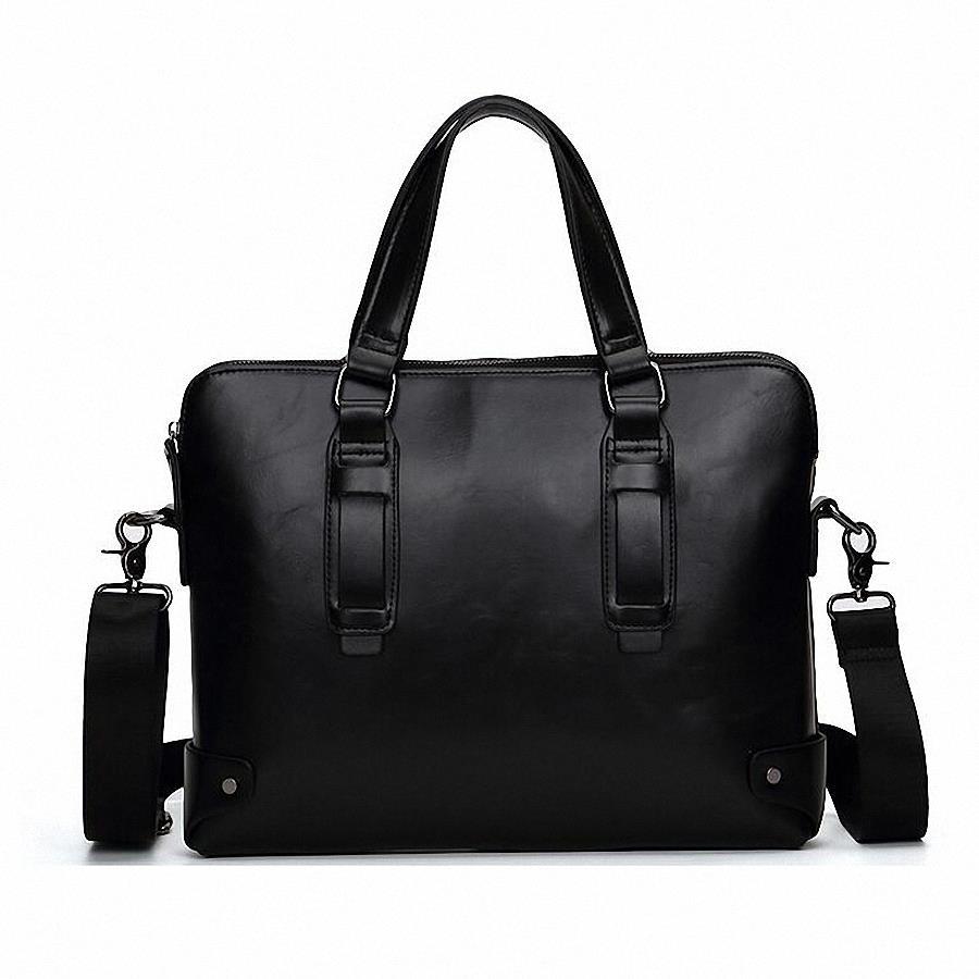 Здесь можно купить  2015 leather Men