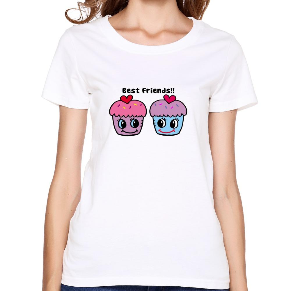 meilleure chemise amis achetez des lots petit prix meilleure chemise amis en provenance de. Black Bedroom Furniture Sets. Home Design Ideas