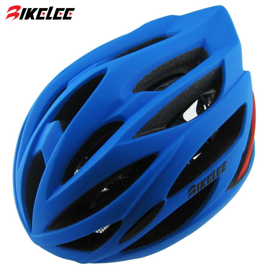 2015 hot Road Bike Ultralight 267g Matte Helmet Bicycle Accessories Cycling Professional Helmet 57-61cm orange bicycle helmet(China (Mainland))