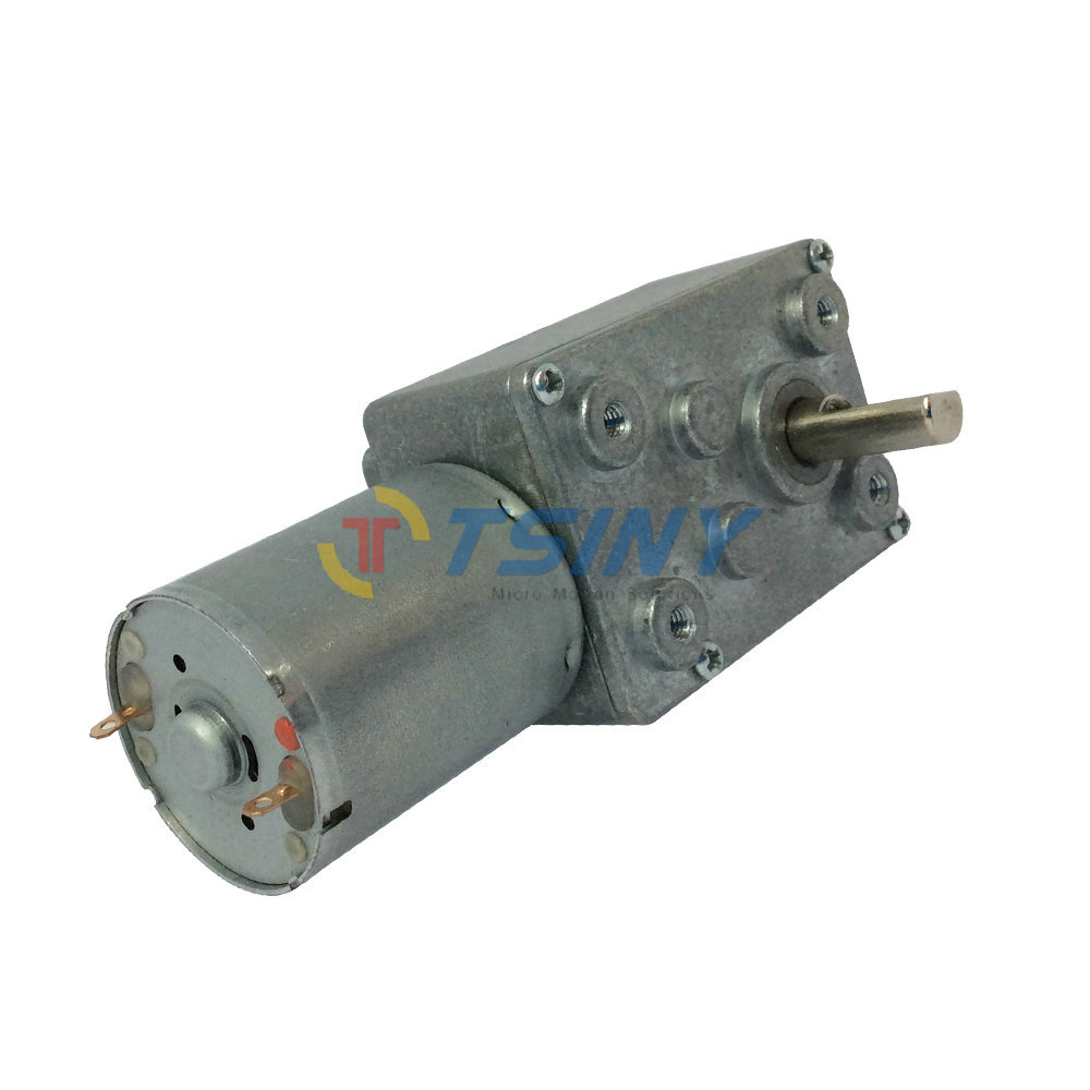 Wiring diagram for 180 dc motor wiring get free image for Small dc fan motor
