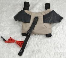 Школьные сумки  от Rayline CO.,LTD  для Мужская, материал Хлопковая фабрика артикул 32330694357