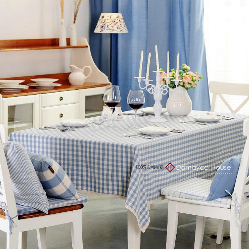 ronde tafelkleden ikea keukentafel afmetingen. Black Bedroom Furniture Sets. Home Design Ideas