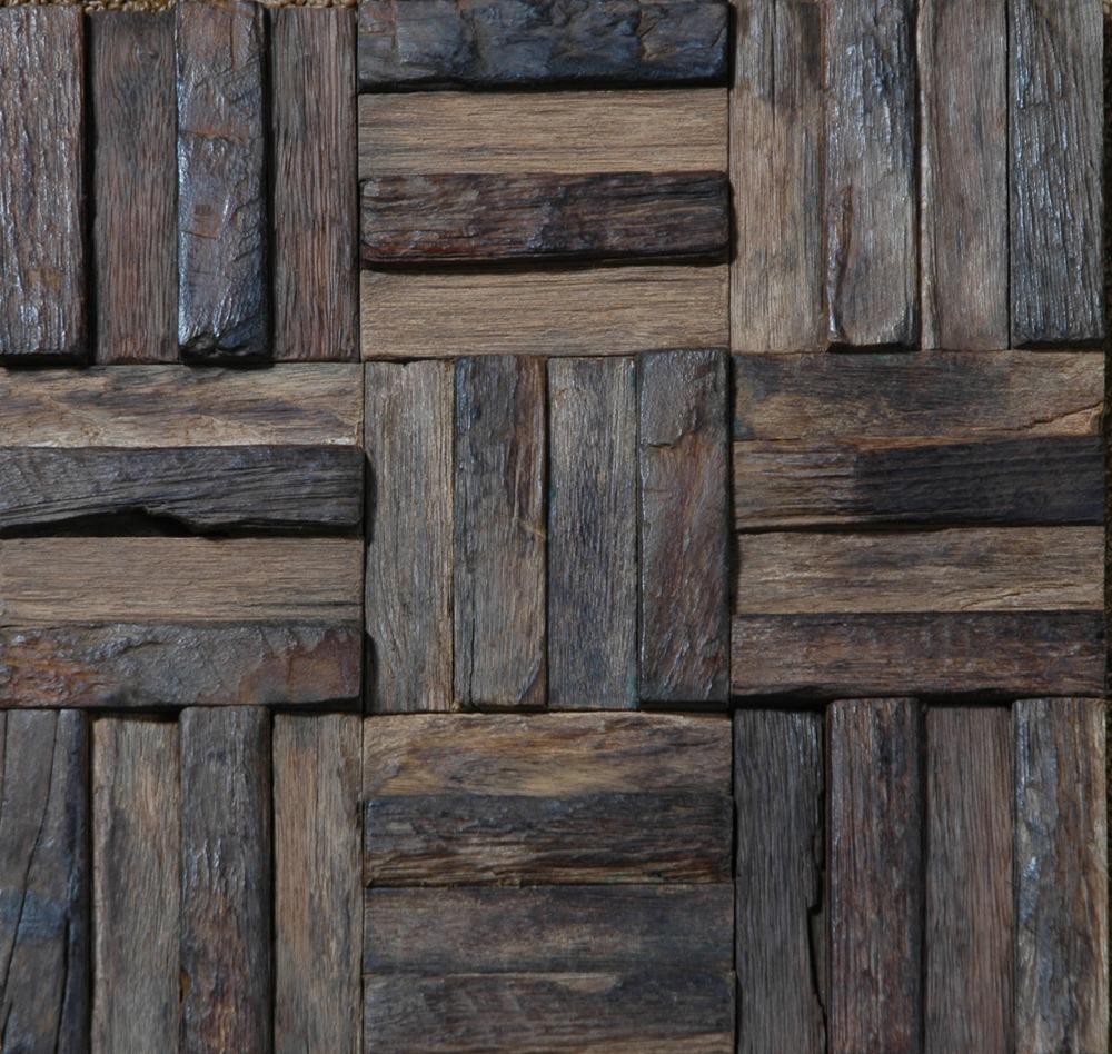 Vergelijk prijzen op panels wood   online winkelen / kopen lage ...
