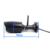 IP-камера 720p Wi-Fi HD водонепроницаемая внешняя камера видеонаблюдения Камера системы безопасности для любых погодных условий cctv система инфракрасная мини-камера беспроводная камера видеонаблюдения для дома