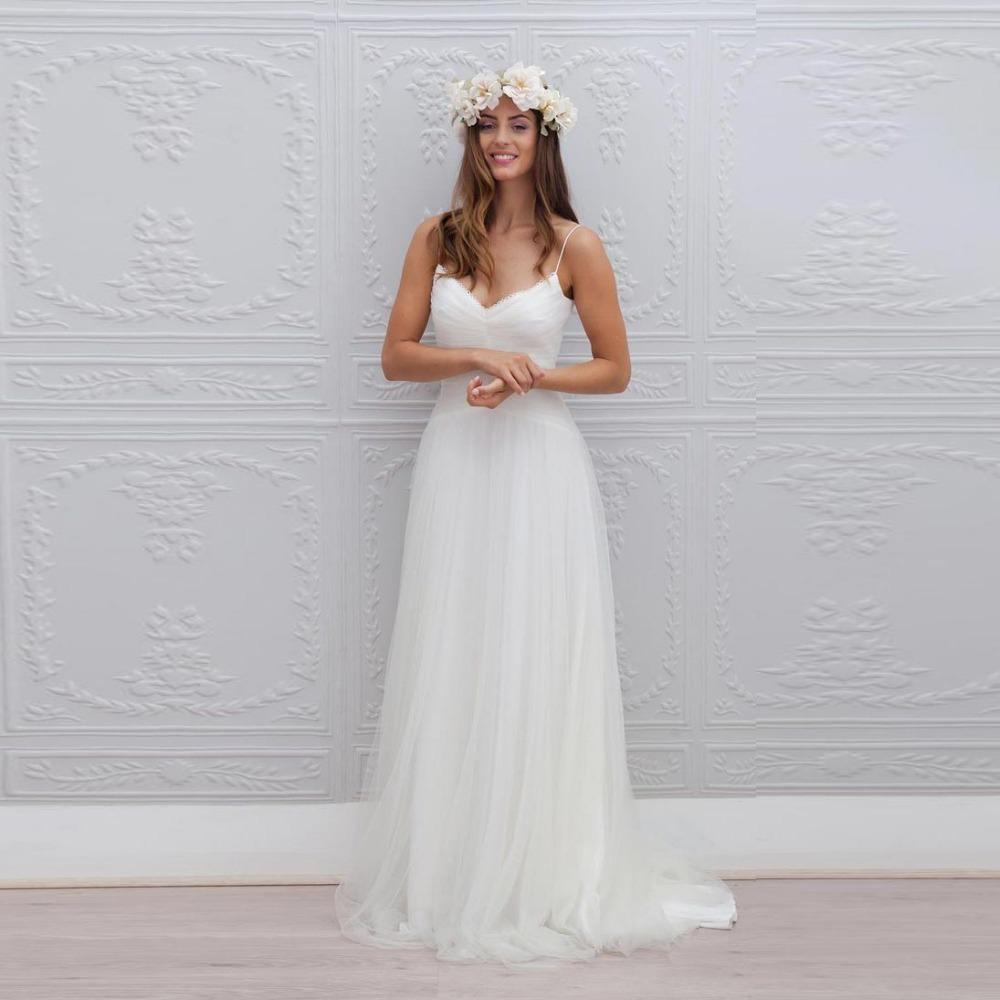 Lady Wedding Dresses - Page 153 of 457 - Order Flower Girl Dresses