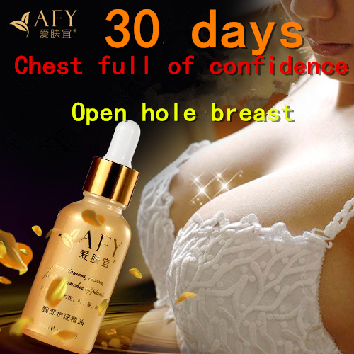 2 bottles Breast cream breast Breasts powerful brand increased oil massage Breast genuine free shipping(China (Mainland))