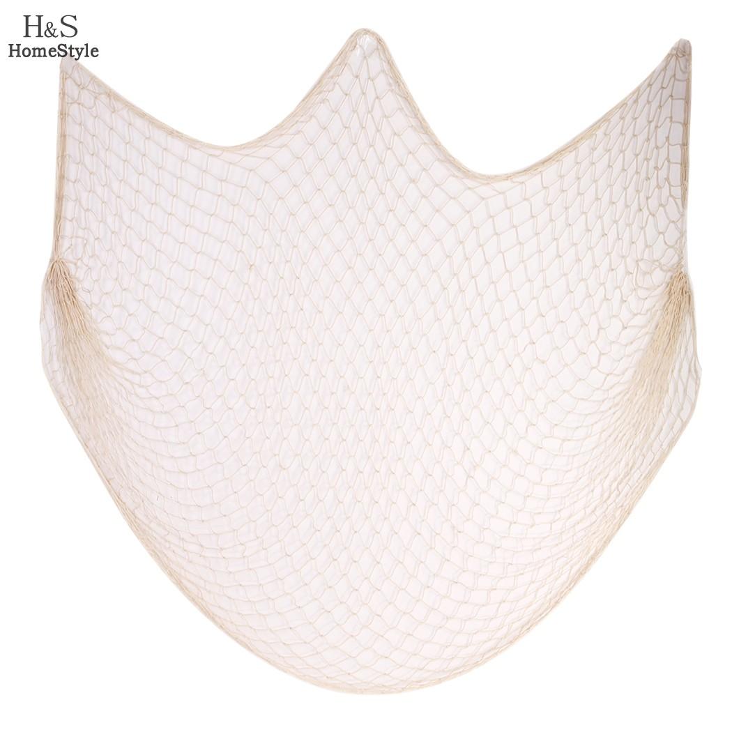 Decorative Fish Netting Online Buy Wholesale Fish Netting Decoration From China Fish