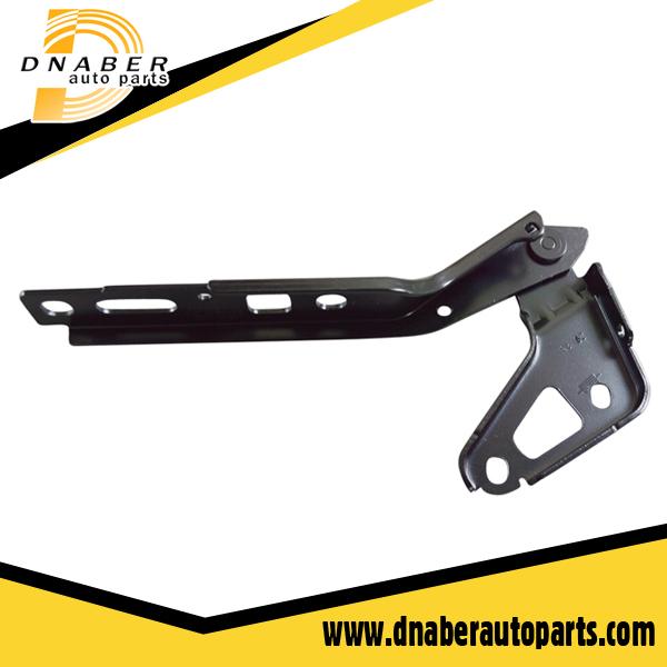 Dnaber Top Quality Lid Hinge OEM 4L0823302 For Audi /VW(China (Mainland))