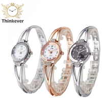 Brand Design Fashion Watches Women Stainless Steel Casual Quartz Analog Bracelet Watch Women Wrist Watch Clock Relogio Feminino