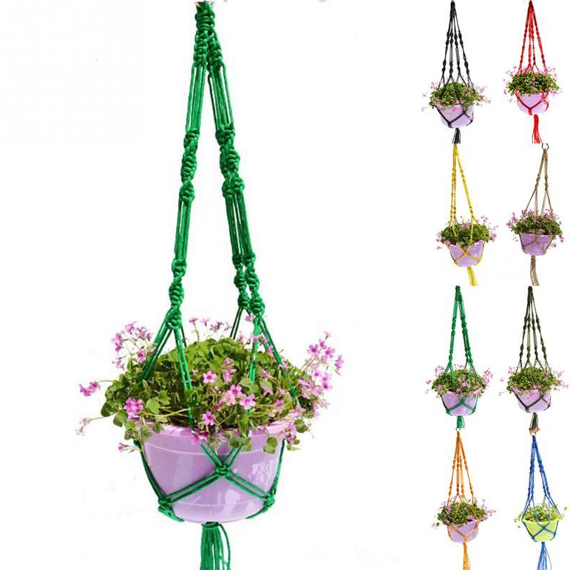 Online kopen wholesale jute netting uit china jute netting - Redes para colgar altavoces ...