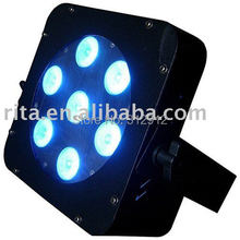 3-IN-1 LED par stage light(China (Mainland))