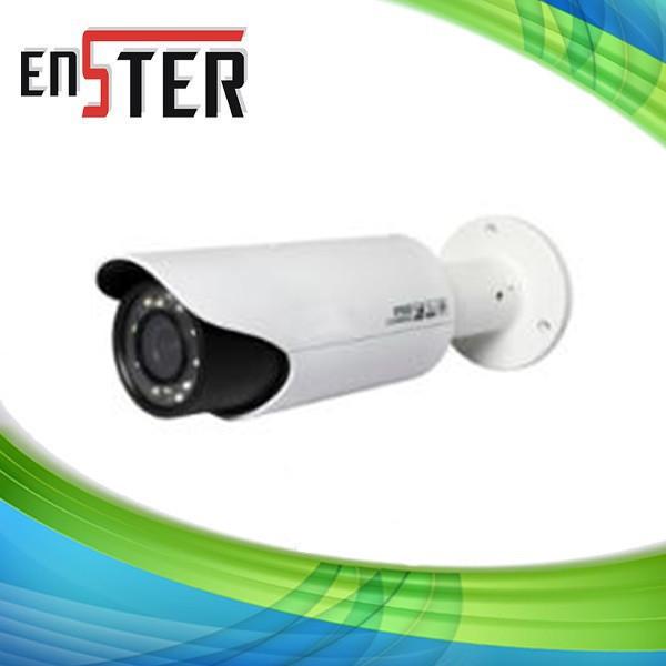 HD AHD Camera 1.3Megapixels<br><br>Aliexpress
