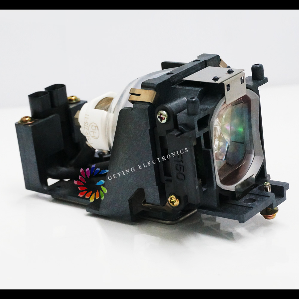 Free Shipping New Compatible Projector Lamp LMP-E150 / LMPE150 For VPL-CS7 / VPL-DS100 / VPL-EX2