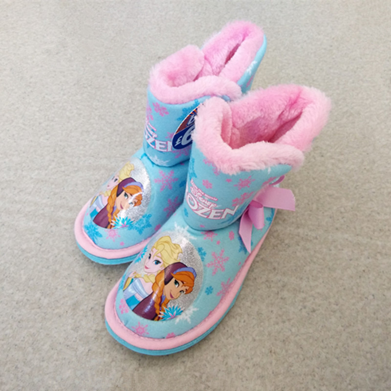 Popular Kids Girls Name Brand Shoes-Buy Cheap Kids Girls Name ...