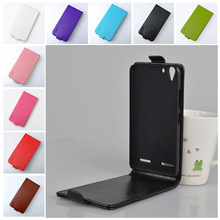 Buy New Brand Arrival 9 Colors Design Flip cover Lenovo Vibe K5 Plus Open Style PU Leather case Lenovo K5 Plus for $3.91 in AliExpress store