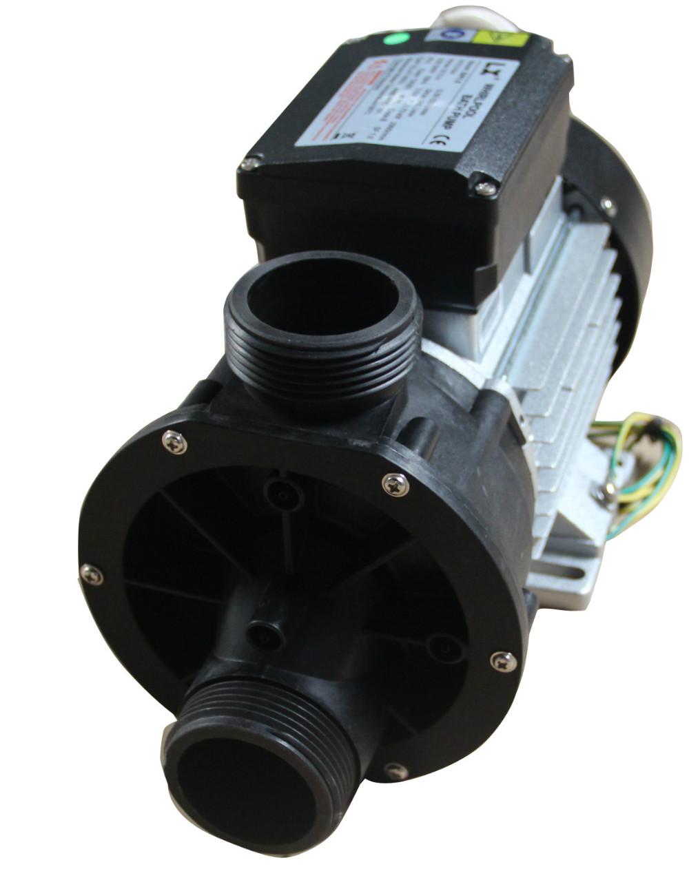 Comprar lx whirlpool bomba del ba o de for Comprar jacuzzi interior barato