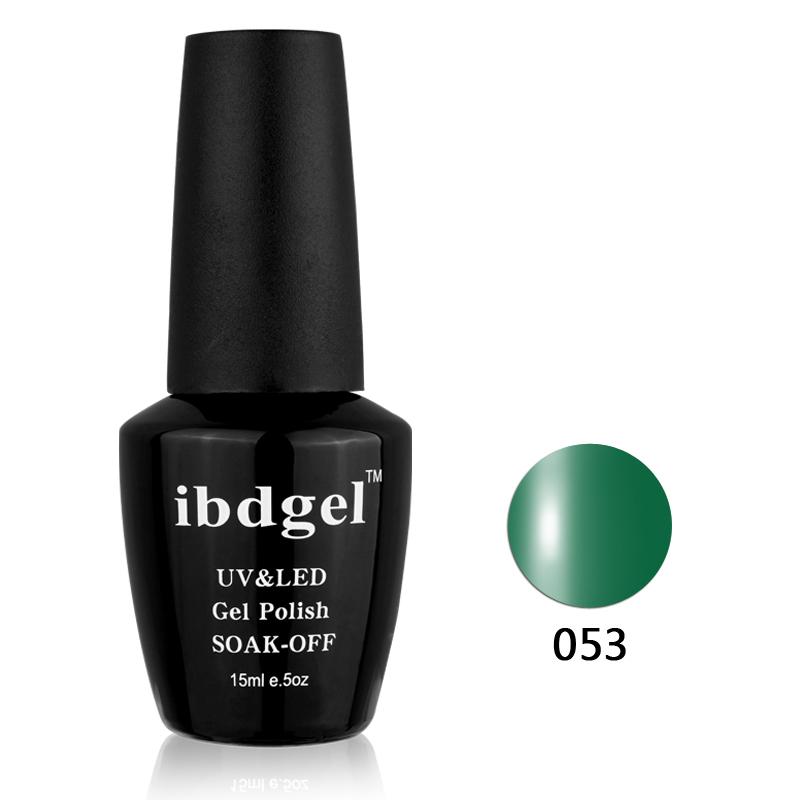 12pcs LED light or Uv light Arylic Nail Gel Polish low price gel DHL Free shipping gels (10colors+1top+1base) Nails gel(China (Mainland))