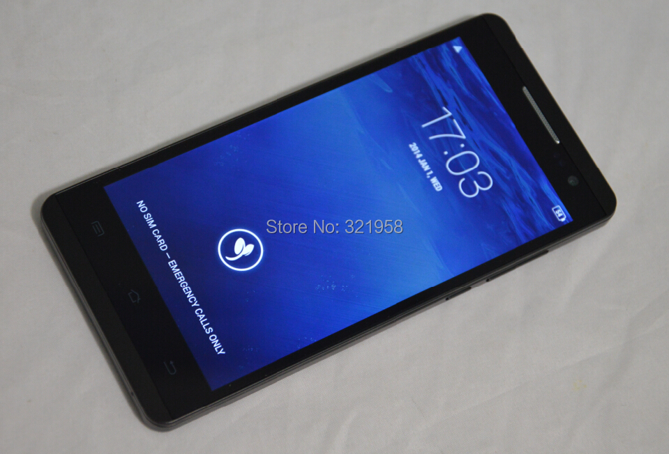 Jiayu F2 4G Android 4.4 Phone LTE Dual SIM MTK 6582 Quad-core 5.0 inch HD 8mp 2gb RAM 16gb ROM 3000mAh(China (Mainland))