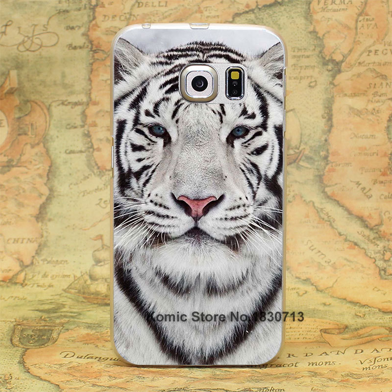 the white tiger a review There are no featured audience reviews yet click the link below to see what others say about white tiger.