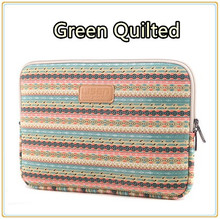 Newest Laptop Sleeve Case 10,11,12,13,14,15 inch Computer Bag, Notebook,For ipad,Tablet, For MacBook,Free Drop Shipping.(China (Mainland))
