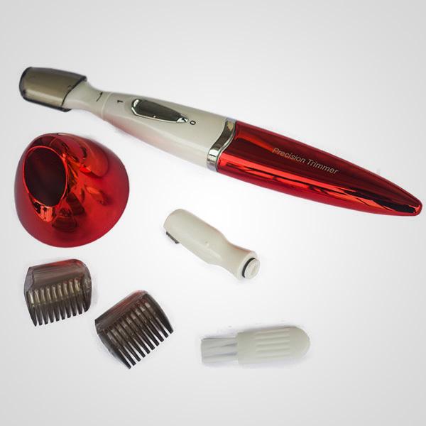 Titanium Blade Electric Ladies Bikini Epilator/Depilador, Washable Body Hair Trimmer/Removal,Shaver for Women Bikini -P5557(China (Mainland))
