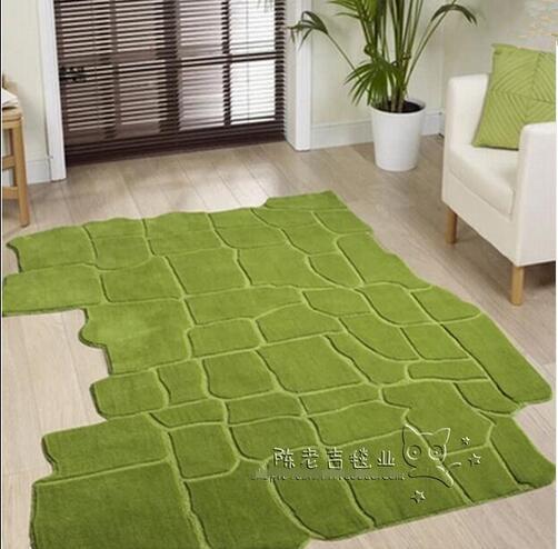 Acquista allingrosso Online verde divano tavolo da ...