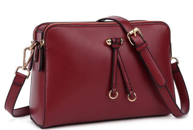 2015 new type women handbag crossbody women leather handbag genuine leather shoulder bag brand fashion women messenger bag F300
