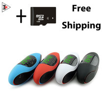 portable wireless bluetooth audio speakers wireless speaker adapter portable bluetooth soundbar subwoofer TBS133N#