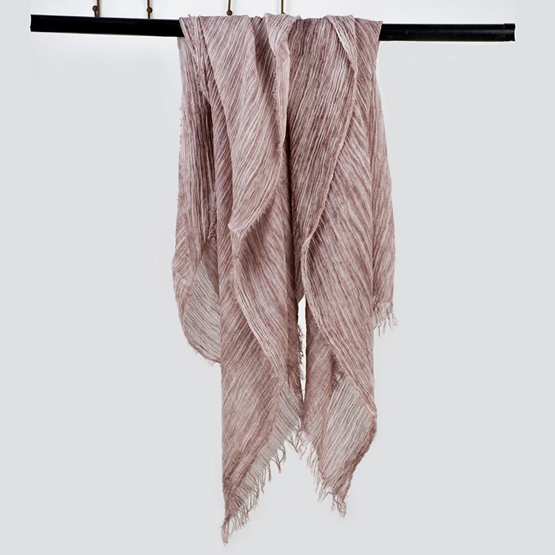 Warm winter new creative fashion lady scarf silk scarf scarf shawl wholesale gift art RETRO(China (Mainland))