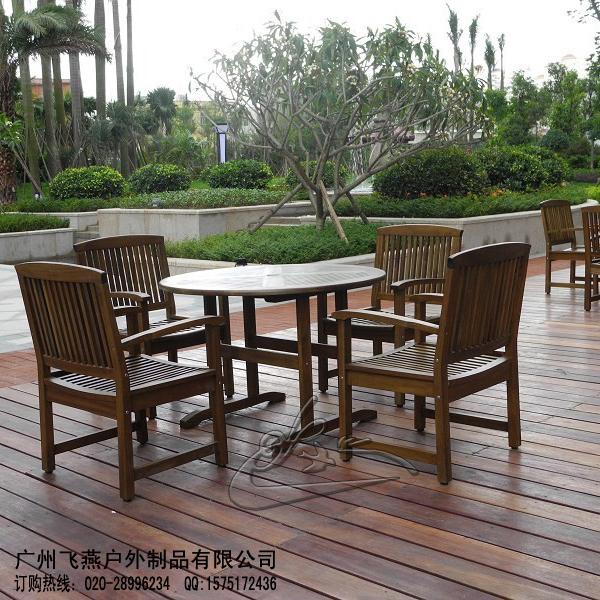 garden wood furniture kaufen billiggarden wood furniture partien aus china garden wood furniture. Black Bedroom Furniture Sets. Home Design Ideas