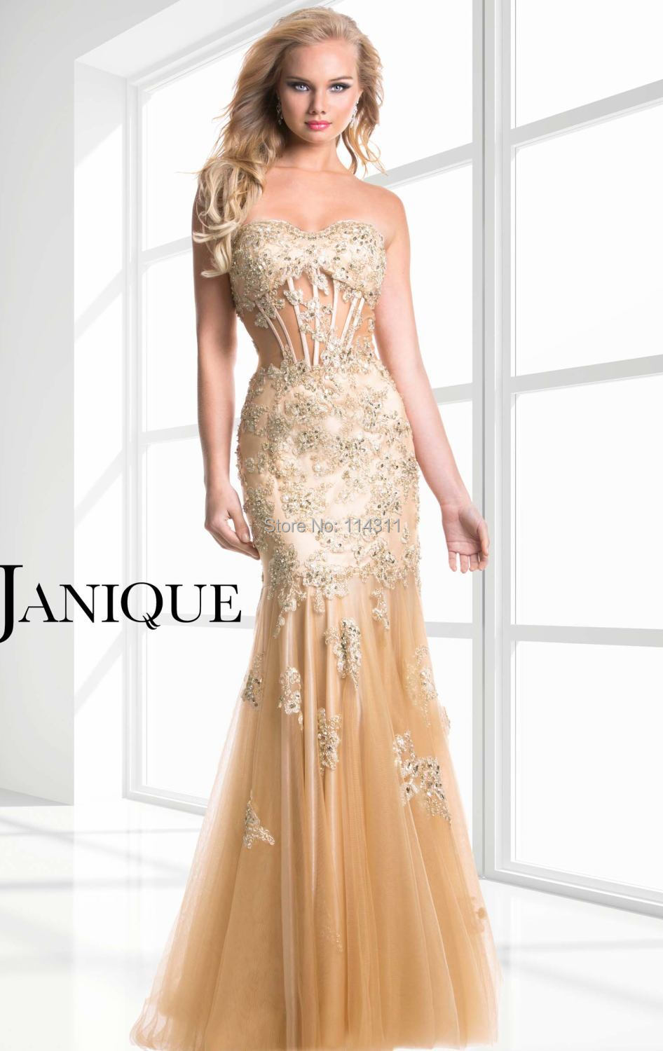 Cheap Gold Prom Dresses 2016 - Holiday Dresses