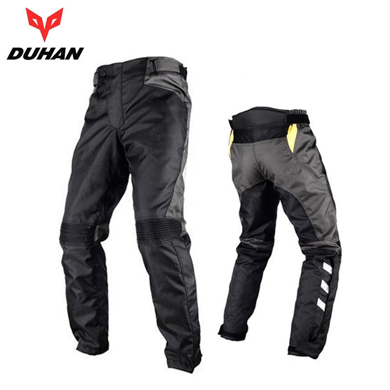 achetez en gros moto pantalon d 39 hiver en ligne des grossistes moto pantalon d 39 hiver chinois. Black Bedroom Furniture Sets. Home Design Ideas