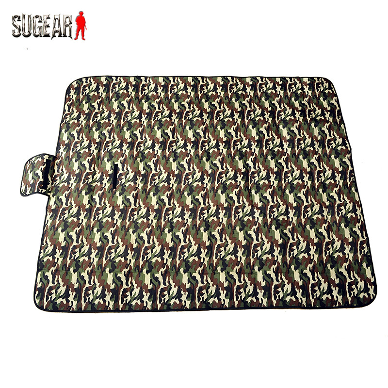 Online Buy Wholesale Camo Blanket From China Camo Blanket