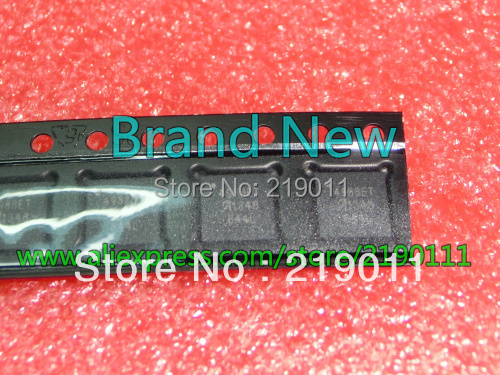 4988ET A4988 motor drive