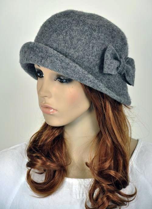 Dress Hats For Women - RP Dress