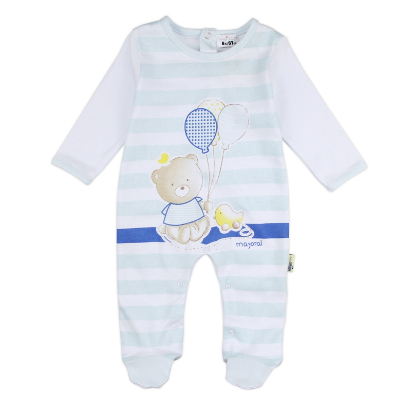 aones baby rompers clothes for unisex in