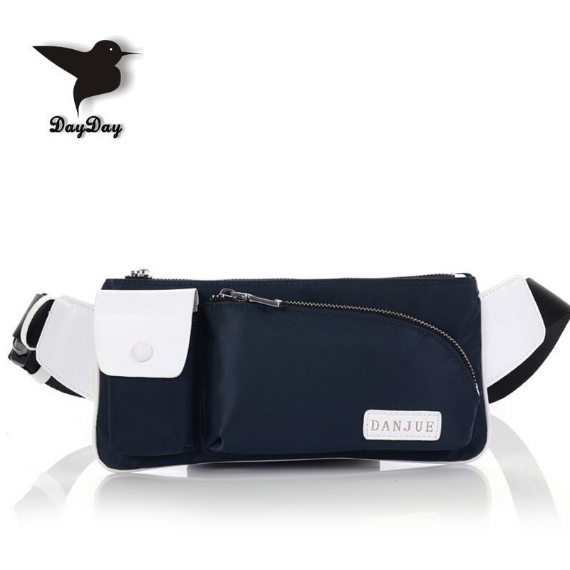 2015 High quality brand guarantee  genuine leather men waist bag  cross boby messenger bag soft  sport bag free shipping<br><br>Aliexpress