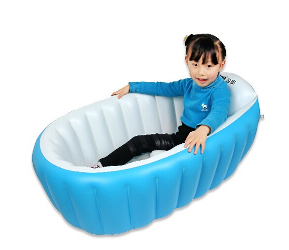 Delighted Toddler Bath Tub For Shower Pictures Inspiration ...