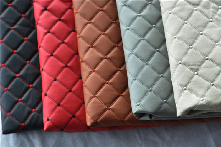 achetez en gros toit de la voiture tissu en ligne des grossistes toit de la voiture tissu. Black Bedroom Furniture Sets. Home Design Ideas