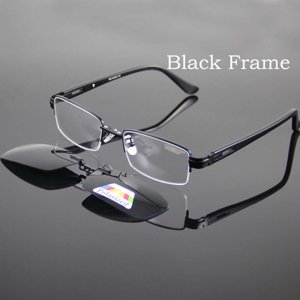 Optical Glasses Frame Prescription Eyeglass Frame Polarized Sunglasses Goggle Sun Glasses Reading Spectacle oculos of grau(China (Mainland))