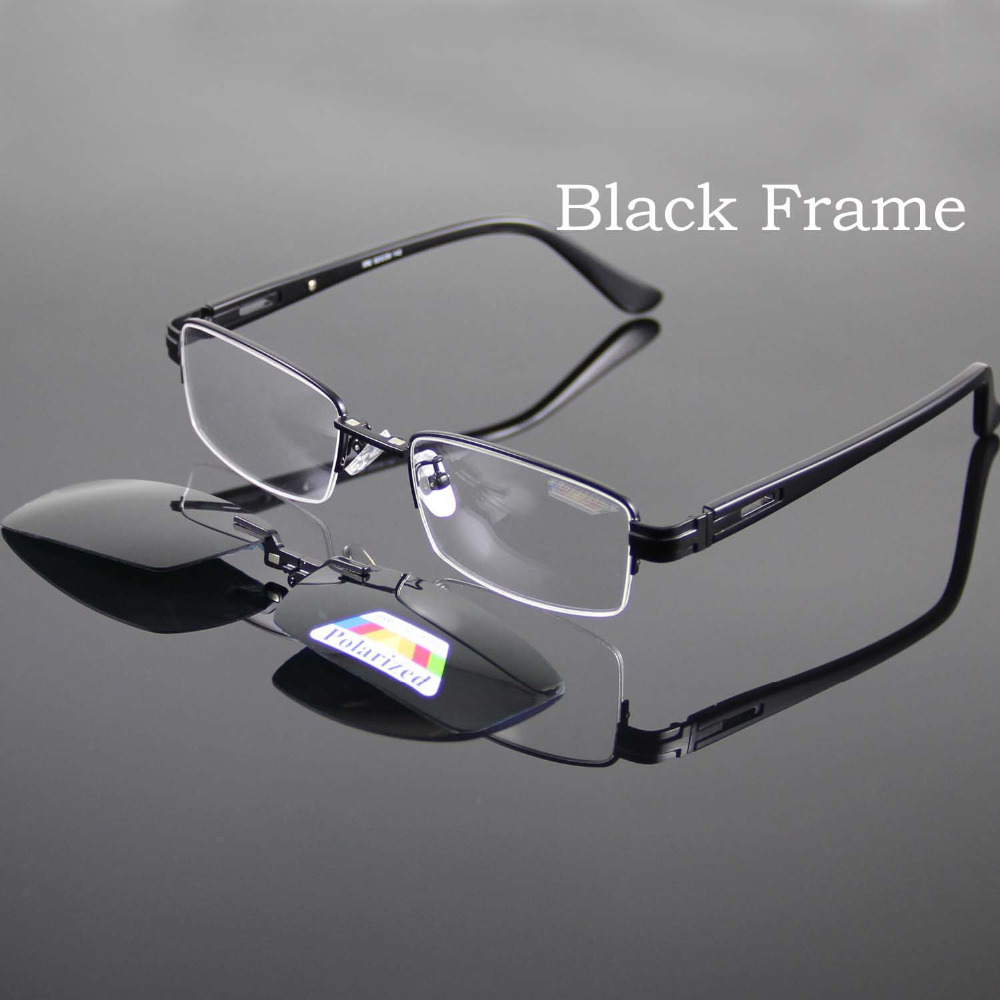 Aliexpress.com : Buy Optical Glasses Frame Eyewear Frame ...