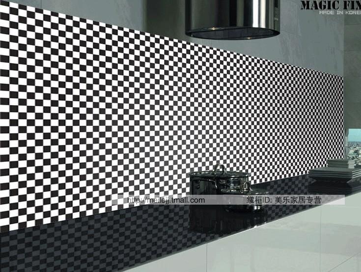 Vinyl Wall Covering Sheets : Bathroom vinyl wall covering images cm moda