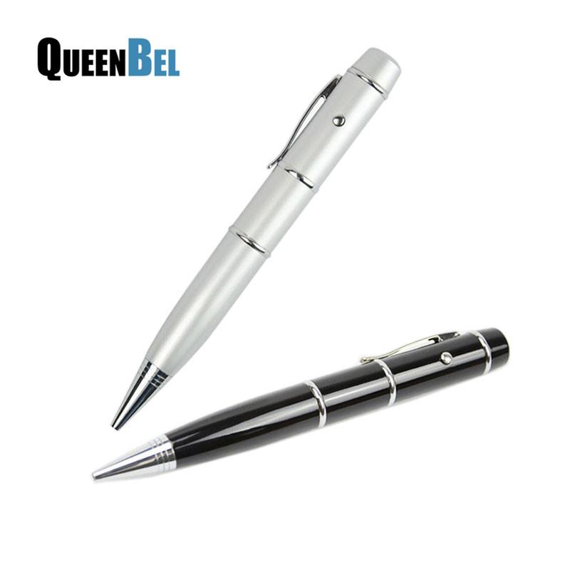 Good Quality pen Design usb flash drive pen drive 4gb/8gb/16gb/32gb memory stick car key usb drive usb gift CUSTOM LOGO(China (Mainland))