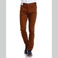 Hot Famous Brand Pants Man High Quality New summer Casual Pants Men Regular Business Cotton Slim
