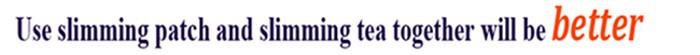 HUIJIANSHANG Lotus Leaf Pu-erh Tea Slimming Weight Loss Burning Fat Slim Beauty Chinese Natural Herbal Health Care  HUIJIANSHANG Lotus Leaf Pu-erh Tea Slimming Weight Loss Burning Fat Slim Beauty Chinese Natural Herbal Health Care  HUIJIANSHANG Lotus Leaf Pu-erh Tea Slimming Weight Loss Burning Fat Slim Beauty Chinese Natural Herbal Health Care  HUIJIANSHANG Lotus Leaf Pu-erh Tea Slimming Weight Loss Burning Fat Slim Beauty Chinese Natural Herbal Health Care  HUIJIANSHANG Lotus Leaf Pu-erh Tea Slimming Weight Loss Burning Fat Slim Beauty Chinese Natural Herbal Health Care  HUIJIANSHANG Lotus Leaf Pu-erh Tea Slimming Weight Loss Burning Fat Slim Beauty Chinese Natural Herbal Health Care  HUIJIANSHANG Lotus Leaf Pu-erh Tea Slimming Weight Loss Burning Fat Slim Beauty Chinese Natural Herbal Health Care  HUIJIANSHANG Lotus Leaf Pu-erh Tea Slimming Weight Loss Burning Fat Slim Beauty Chinese Natural Herbal Health Care  HUIJIANSHANG Lotus Leaf Pu-erh Tea Slimming Weight Loss Burning Fat Slim Beauty Chinese Natural Herbal Health Care  HUIJIANSHANG Lotus Leaf Pu-erh Tea Slimming Weight Loss Burning Fat Slim Beauty Chinese Natural Herbal Health Care  HUIJIANSHANG Lotus Leaf Pu-erh Tea Slimming Weight Loss Burning Fat Slim Beauty Chinese Natural Herbal Health Care  HUIJIANSHANG Lotus Leaf Pu-erh Tea Slimming Weight Loss Burning Fat Slim Beauty Chinese Natural Herbal Health Care  HUIJIANSHANG Lotus Leaf Pu-erh Tea Slimming Weight Loss Burning Fat Slim Beauty Chinese Natural Herbal Health Care  HUIJIANSHANG Lotus Leaf Pu-erh Tea Slimming Weight Loss Burning Fat Slim Beauty Chinese Natural Herbal Health Care  HUIJIANSHANG Lotus Leaf Pu-erh Tea Slimming Weight Loss Burning Fat Slim Beauty Chinese Natural Herbal Health Care  HUIJIANSHANG Lotus Leaf Pu-erh Tea Slimming Weight Loss Burning Fat Slim Beauty Chinese Natural Herbal Health Care  HUIJIANSHANG Lotus Leaf Pu-erh Tea Slimming Weight Loss Burning Fat Slim Beauty Chinese Natural Herbal Health Care  HUIJIANSHANG Lotus Leaf Pu-e