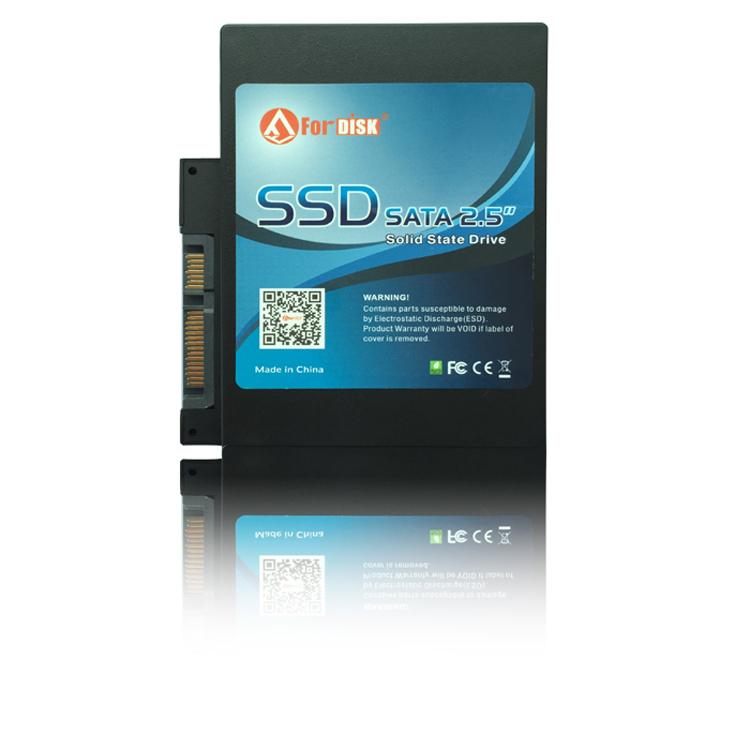 tablet super slim laptop internal 2 5 sataii hd ssd 64gb sataiii 128gb ssd usb flish drive for. Black Bedroom Furniture Sets. Home Design Ideas