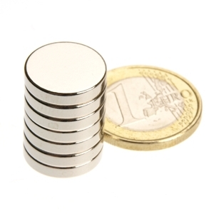 2014 special offer new 100pcs 5mm x 3mm disc powerful magnet craft neodymium  rare earth permanent strong n50 n52 holds 2.9 kg<br><br>Aliexpress
