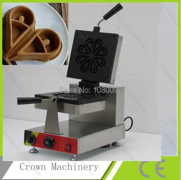 flower maker machine