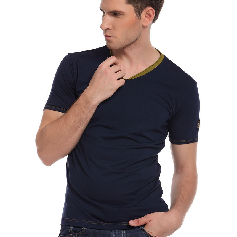 Men's High End Designer Clothing Wholesale high end men s fashion