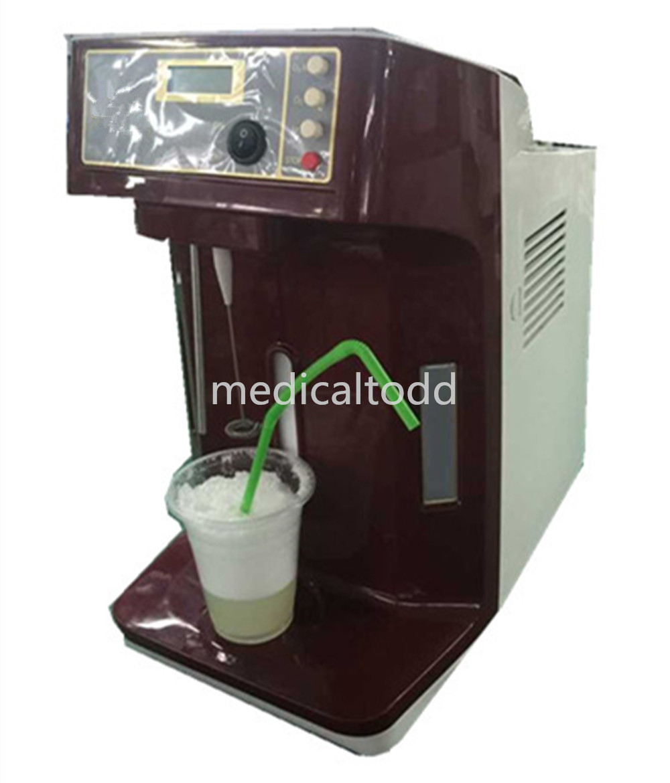 oxygen cocktail machine cocktail oxygen concentrator +Cocktail Mixer Cocktail Shaker<br><br>Aliexpress